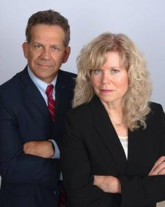 Kathie-and-Nicholas