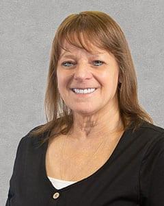 Lynn Angel
