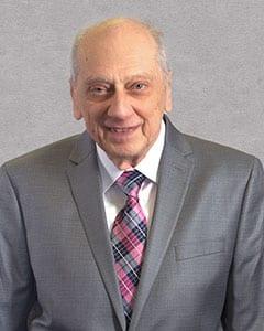 Bob Peluso